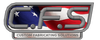 Custom Fabricating Solutions